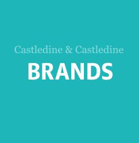 castledine-brands
