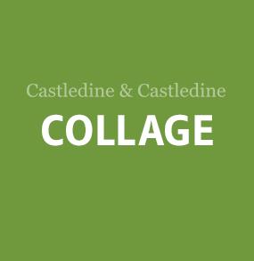 castledine-collage