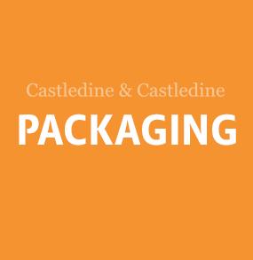 castledine-packaging