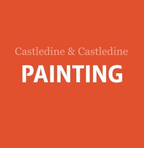 castledine-painting