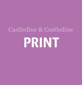 castledine-print