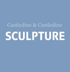 castledine-sculpture